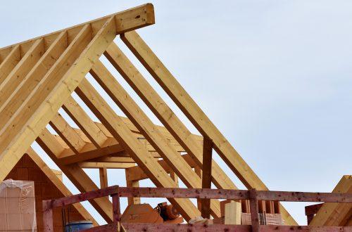 leverancier van bouwmaterialen
